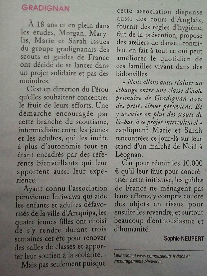 CdeGironde article2